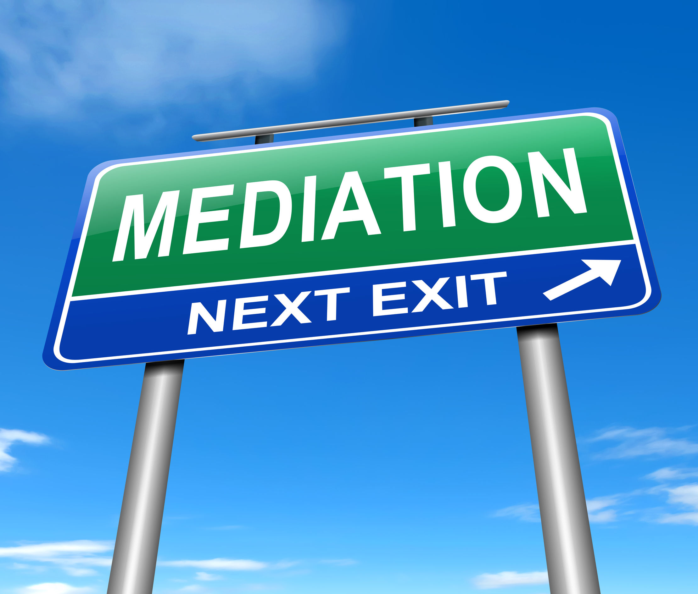 Divorce Mediation Blog California Divorce Mediators