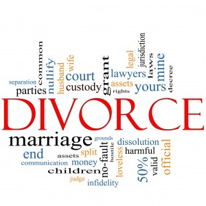 divorce mediation lawyers Orange County; California Divorce Mediators