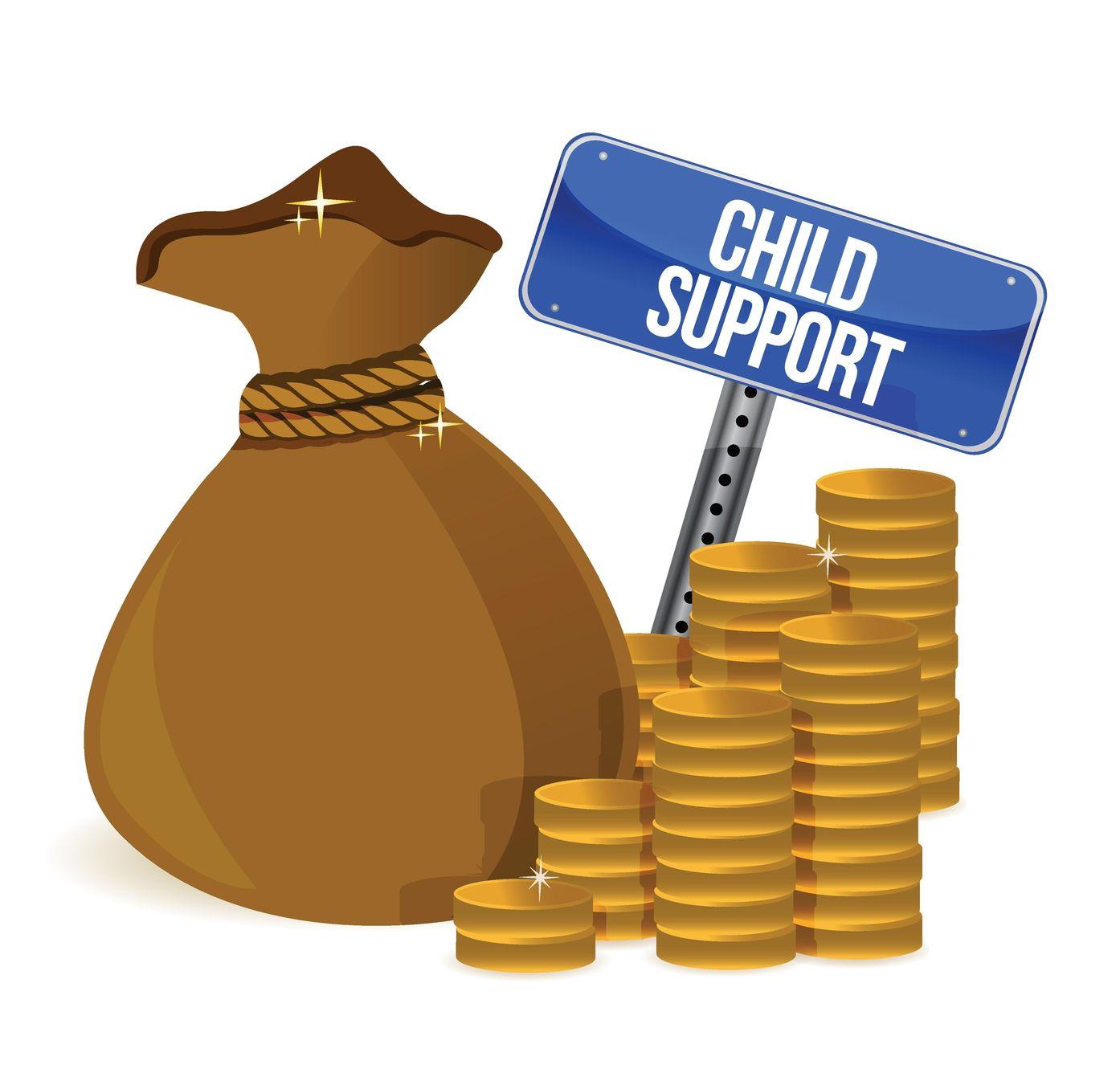 Child support calculator florida 2014