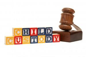 Orange-County-child-custody-attorneys; California Divorce Mediators