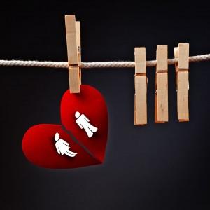 Divorce mediation attorneys Orange County; California Divorce Mediators