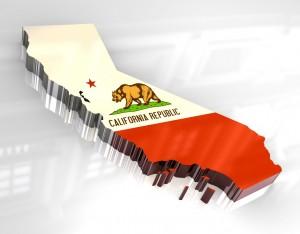 California divorces; California Divorce Mediators