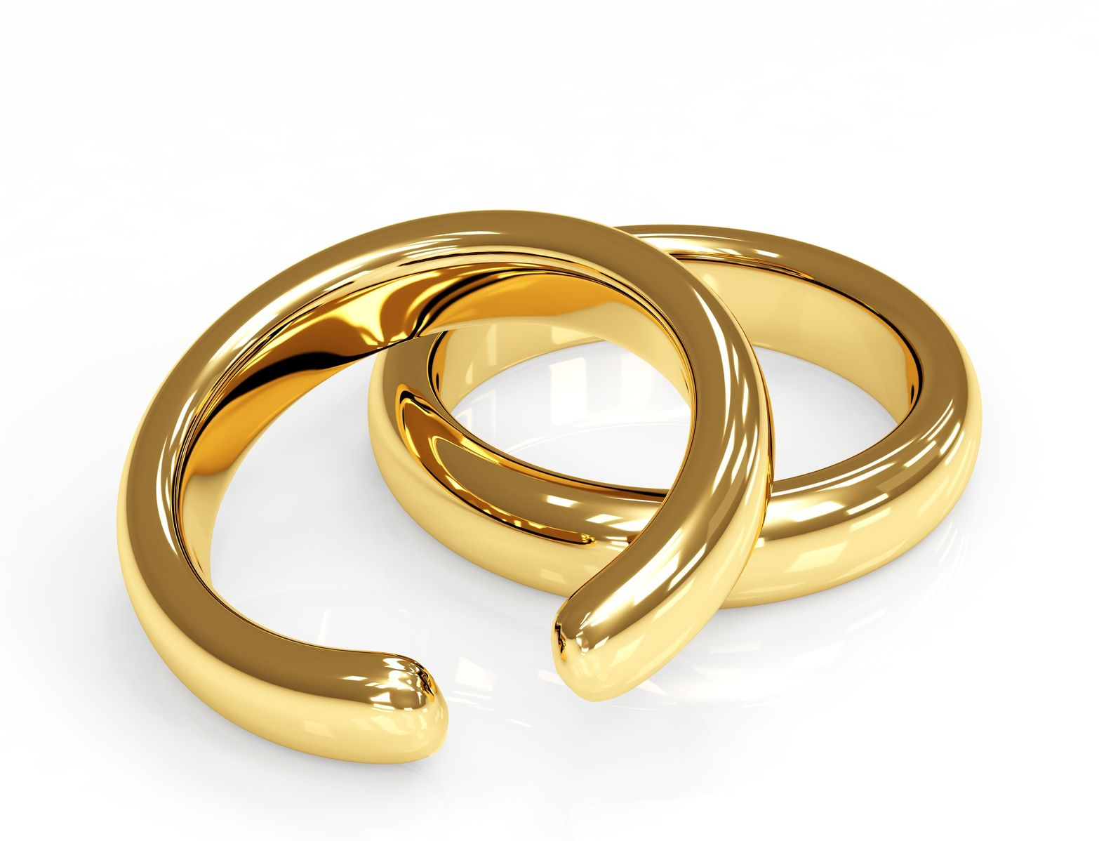 Can Separation Save Your Marriage In The Long Run?