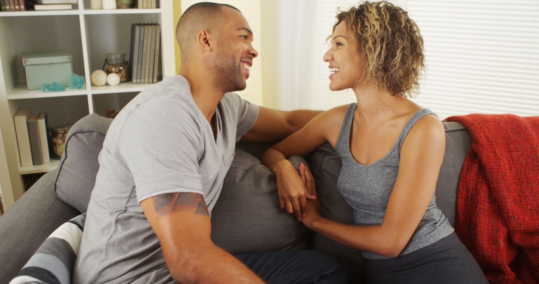 Dating after filing for divorce california