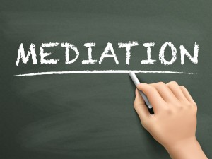 Orange County divorce mediation; California Divorce Mediators