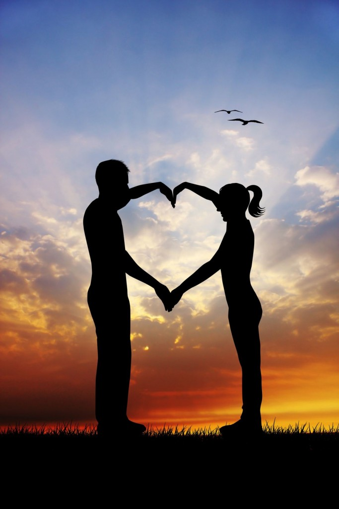 diablo divorced singles personals Nextlove is europe's leading social network for divorced and single parents that are looking to find new friends and their next love.