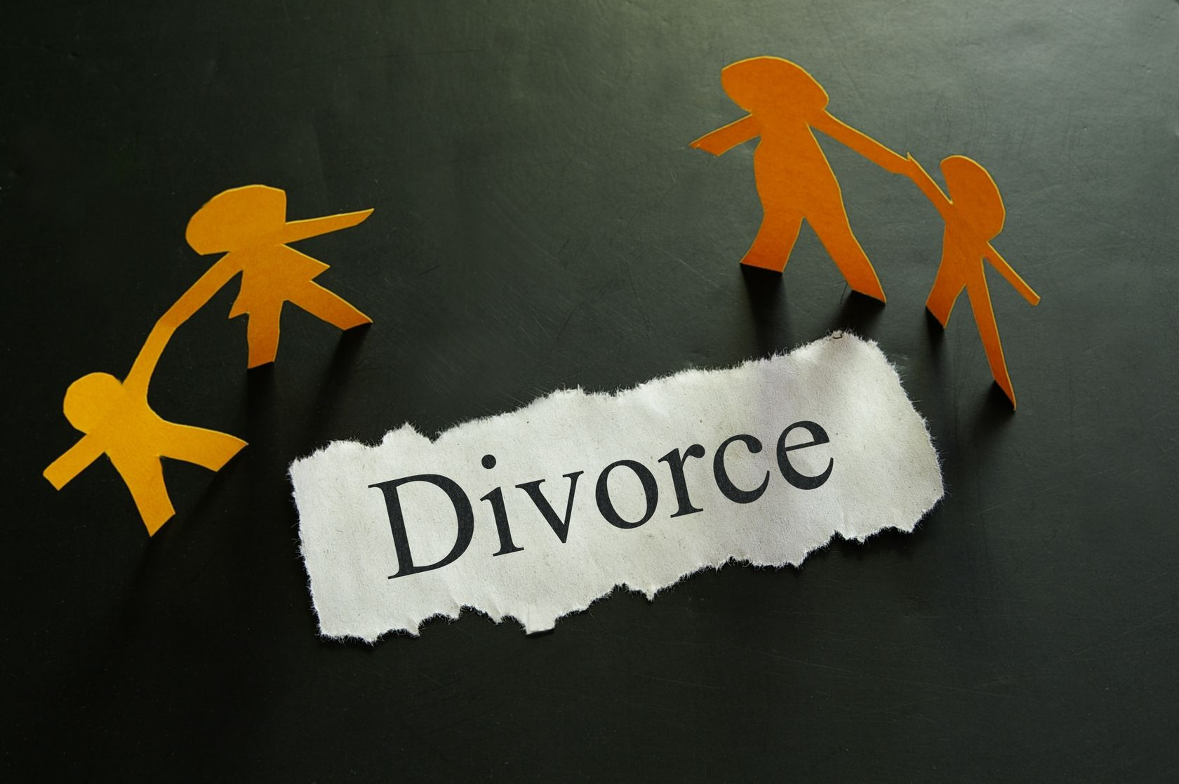mandatory classes for children of divorce essay