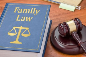 family law attorneys in Orange County; California Divorce Mediators