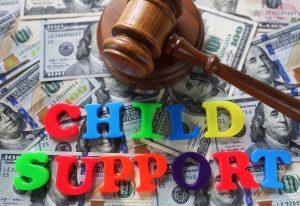 Divorce mediators in Orange County; California Divorce Mediators