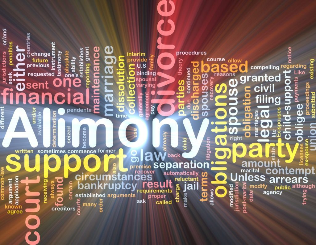 Can Adultery Affect Alimony Under California Law?