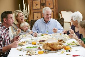 Grandparent Rights California; California Divorce Mediators