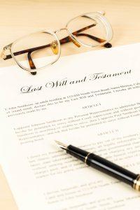 Riverside divorce attorneys; California Divorce Mediators