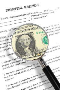 Prenuptial agreements Orange County; California Divorce Mediators