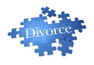 Top Orange County divorce mediators; California divorce mediators