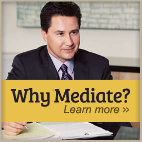 Divorce mediators Orange County; California Divorce Mediators