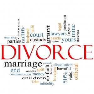 divorce mediation lawyers Orange County; California Divorce Mediators