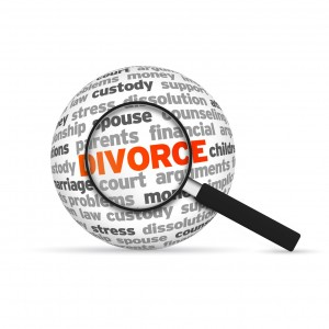 divorce mediators in Orange County; California Divorce Mediators