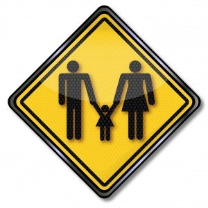 child custody mediation Orange County; California Divorce Mediation