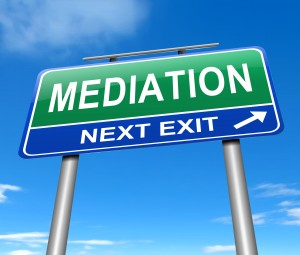 Divorce mediation attorneys Orange County; California Divorce Mediators