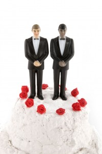 Same sex divorce attorneys; California Divorce Mediators