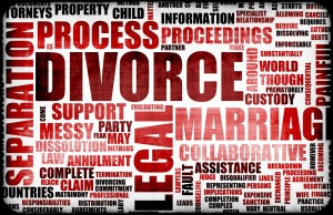 Orange County divorce mediation attorneys; California Divorce Mediators