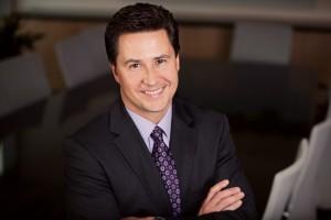 Divorce mediation lawyer