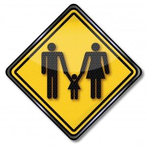 Orange-County-divorce-mediation-attorneys; California Divorce Mediators