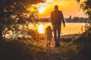 Orange County child custody attorneys; California Divorce Mediators