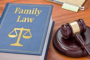 family law attorneys in Orange County; California Divorce Mediators