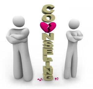 Orange County divorce mediation; California Divorce Mediators