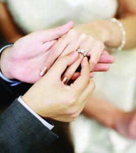 Divorce mediators Orange County; California Divorce Mediators