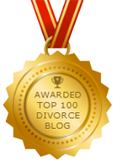 Best California Divorce Blog